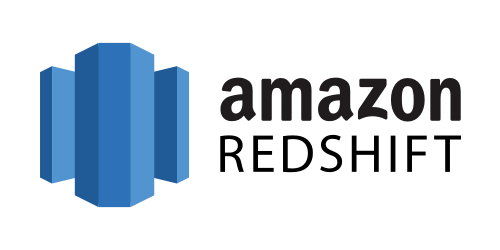 Amazon Redshift & Python