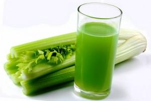 Python Celery