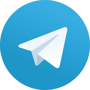 How To Create a Telegram Bot Using Python