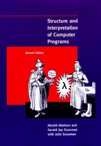 Структура и интерпретация компьютерных программ